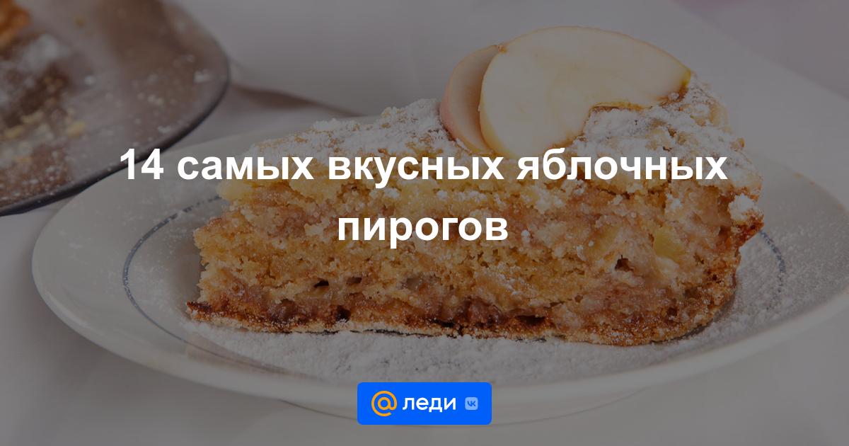 Каша пшенная рецепт с фото пошагово