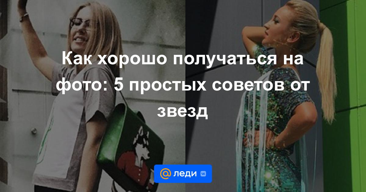 rossiyskoe-polnometrazhnoe-porno-video