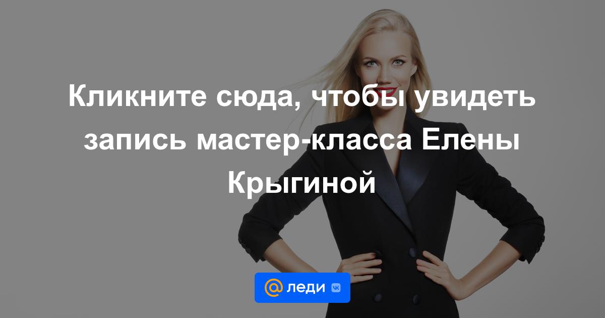 bolshie-popi-pryamie-seksualnie-translyatsii-polzovateley-devushki-chlenami