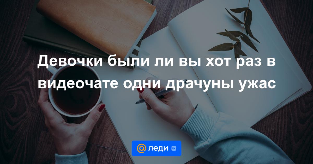 Rr#02, 2014 by russkaya reklama issuu.